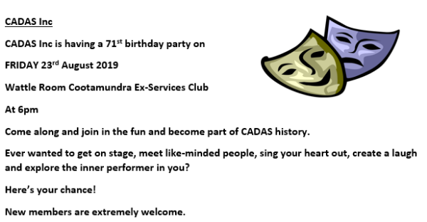 Events_1.PNG