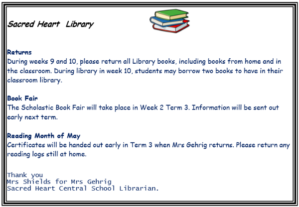 Library_1.PNG