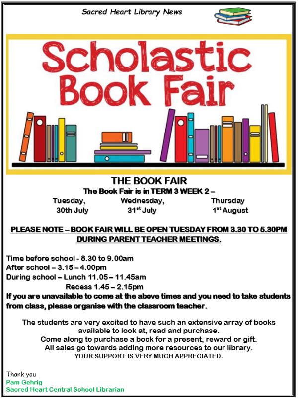 Book_Fair.PNG