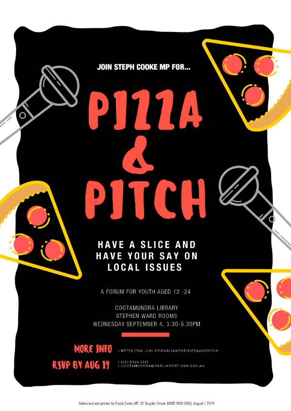 Pizza_Pitch_Cootamundra_Poster.png