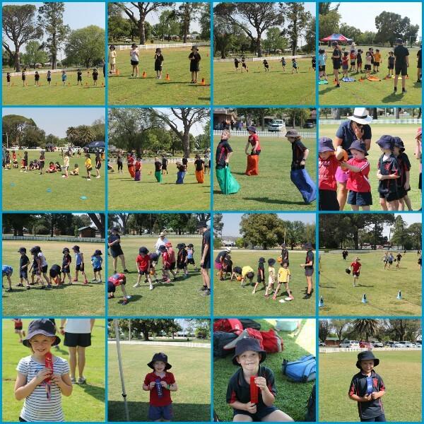 infants_sports.jpg