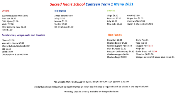 canteen_1.PNG