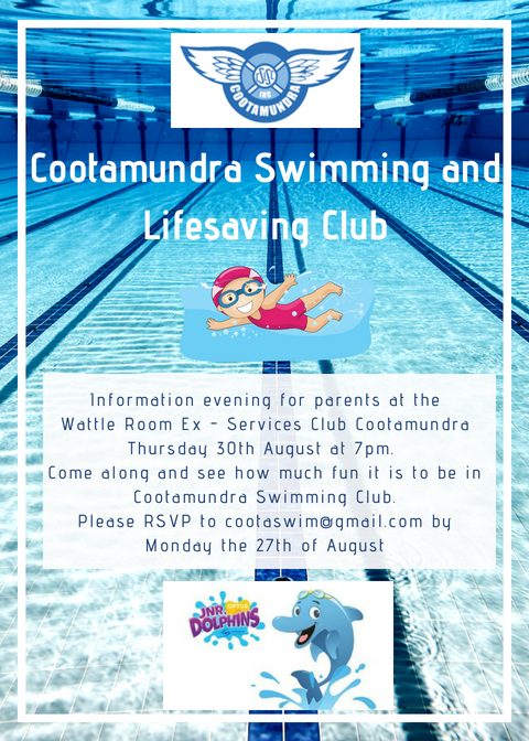 Swimming Club Flyer.jpg