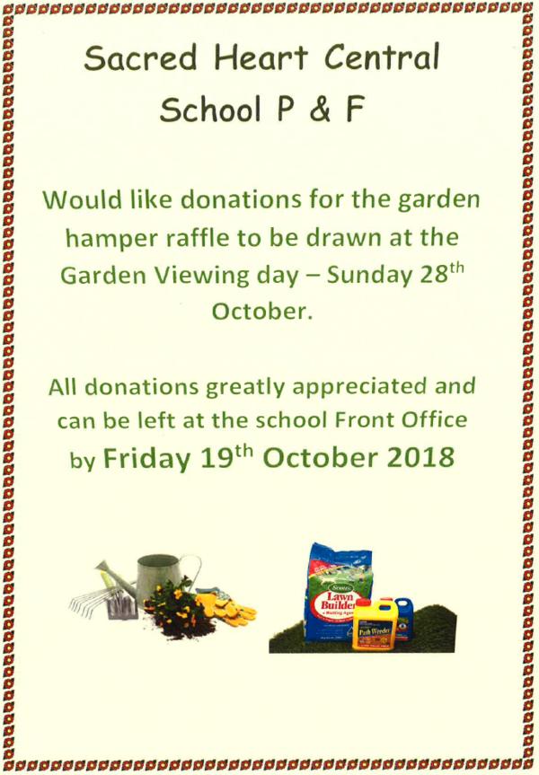 P & F Garden Hamper donations.PNG