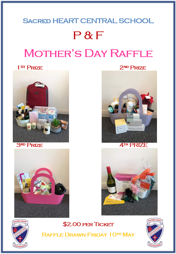 P_and_F_Mothers_Day_Raffle.png