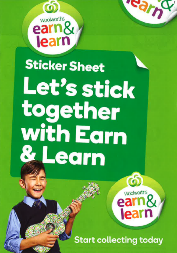 Earn_and_Learn.png