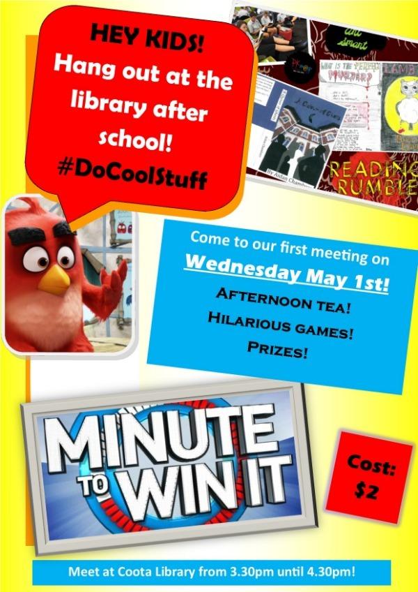 2019_05_01_Minute_To_Win_It_flier.jpg