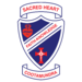 Sacred Heart Central School Cootamundra Logo