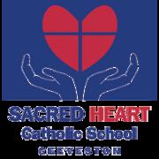 Sacred Heart Catholic School Geeveston