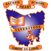 Sacred Heart Catholic School Ulverstone