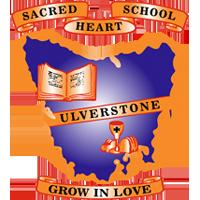 Sacred Heart Catholic School Ulverstone