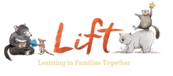 LiFT_logo2.jpg