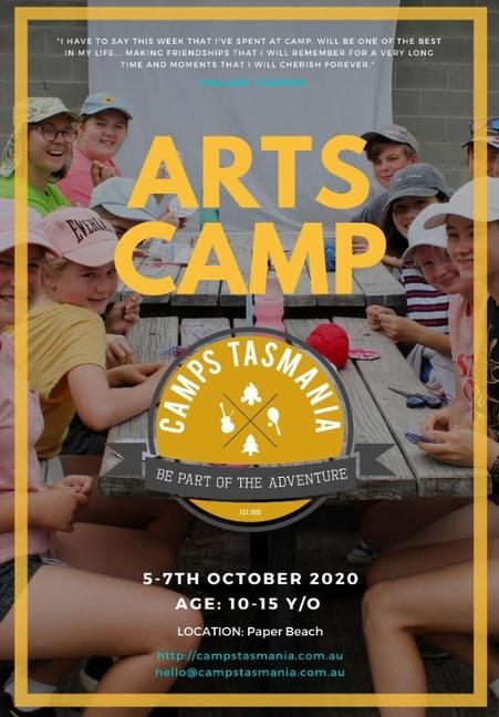 arts_camp.JPG