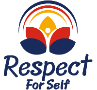 Respect_For_Self_Logo_01.png