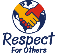 Respect_For_Others_Logo_01.png
