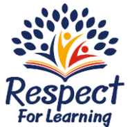 Respect_For_Learning_Logo_01.png