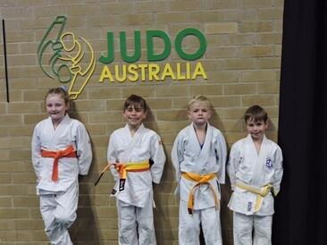 Judo_Australia.jpg