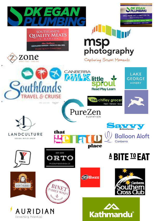 sponsors_logos.png