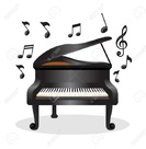 36240831_piano_vector_illustration.jpg
