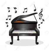 36240831-piano-vector-illustration.jpg