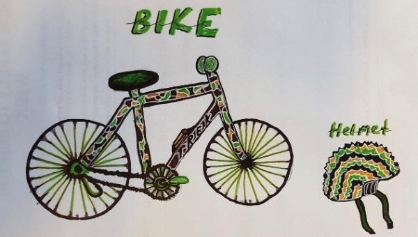 Bike_picture.jpg
