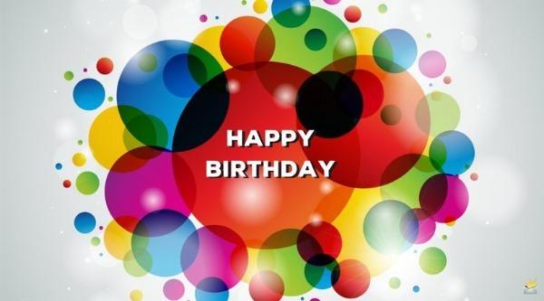 Original-Happy-Birthday-Messages-FB.jpg
