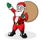 Santa_Image.jpg