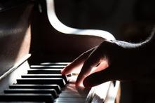 photo-piano.jpg