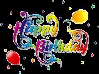 Happy Birthday.png