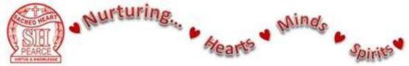 NURTURING_HEARTS_LOGO.jpg