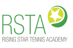 Tennis_Logo.png