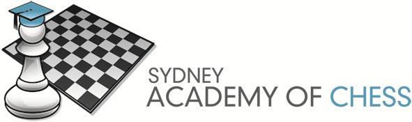 Chess Club Logo.jpg