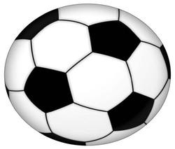 Peewee_Soccer_Flyer.jpg