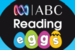 Reading_Eggs_icon.PNG