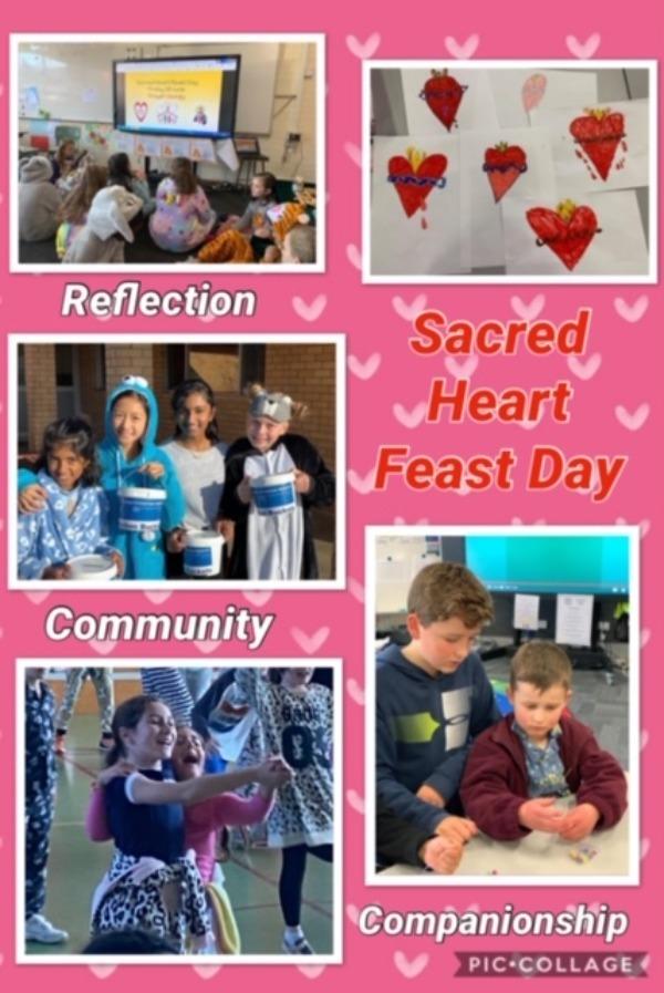 sacred_heart_day_2.JPG