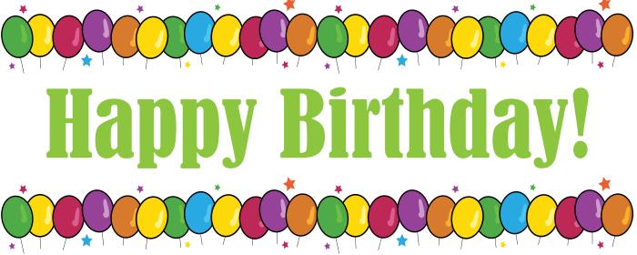 birthday_banner_1_.png