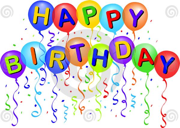 Happy Birthday 1.png