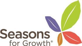 Sample_Seasons_for_Growth_note_for_newsletter_or_bulletin.jpg