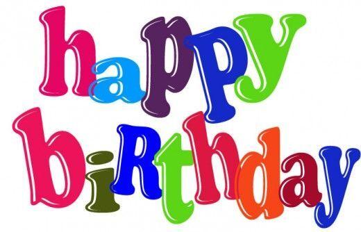 happy_birthday_3.jpg