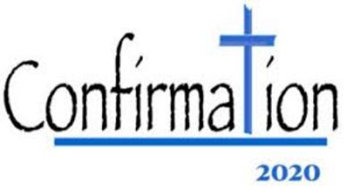 confirm_logo.png