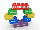 leadership_logo.png