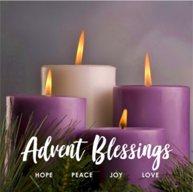 Advent_Blessings.png