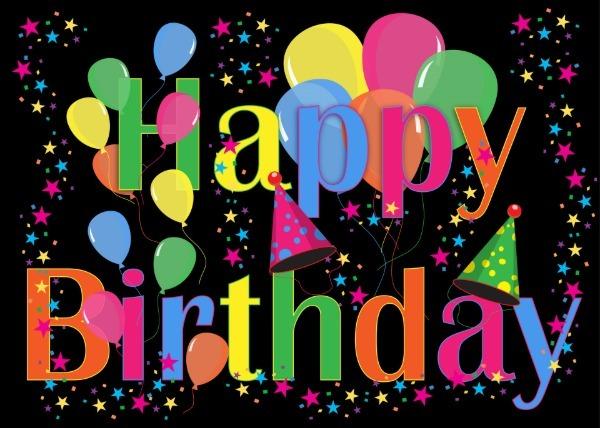Happy birthday black and colours.jpg