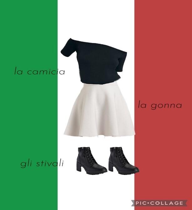 italian 2