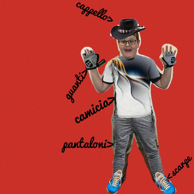 italian 3