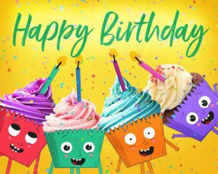 ecards_birthday_sweet_wishes_birthday_song_personalize_lyrics_master_380x304.jpg