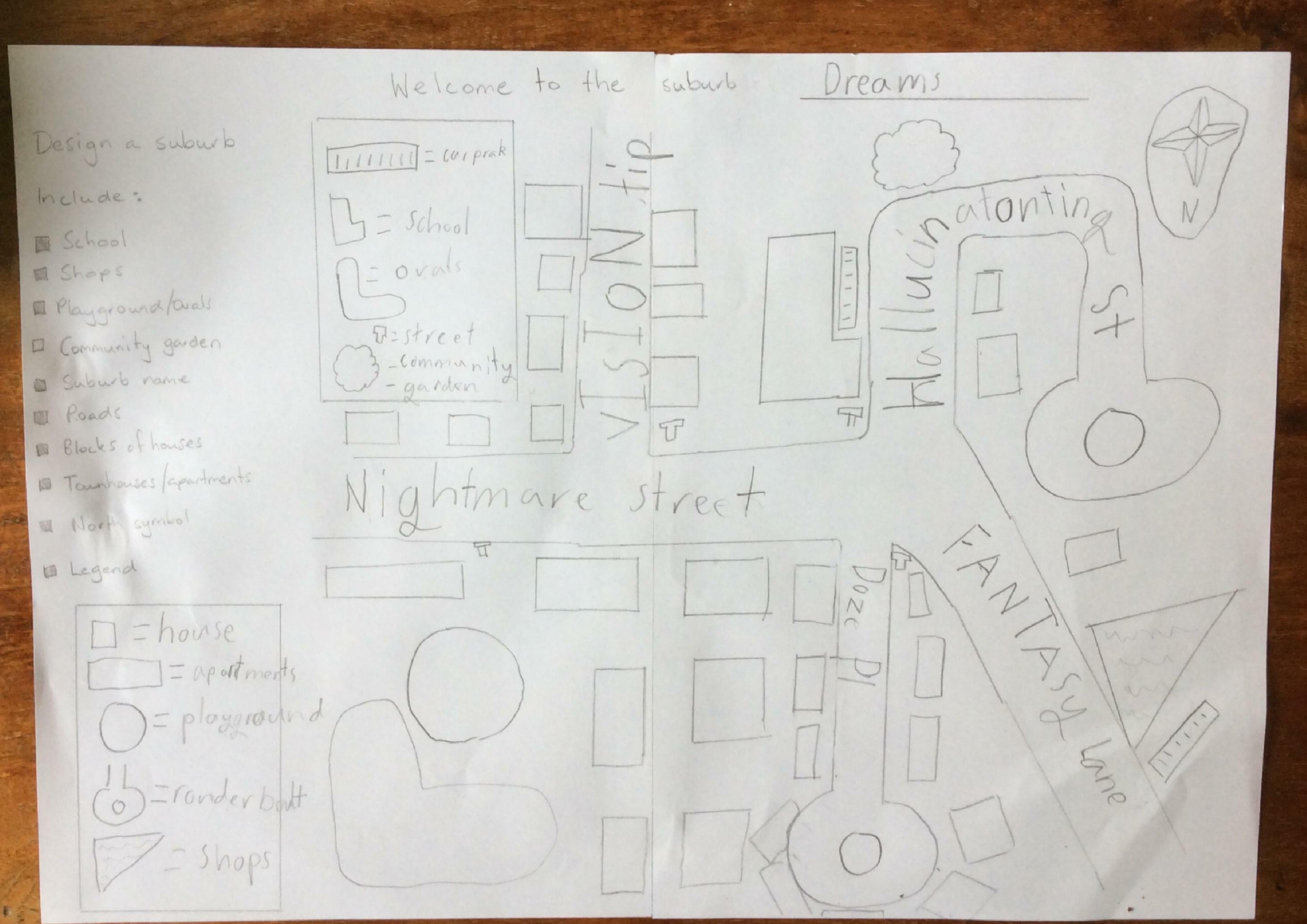 Tom Kelly Suburb Design_Page_1