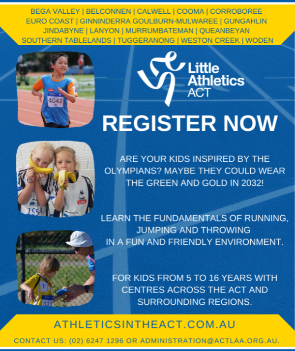 Little_Athletics_ACT_Registrations.png