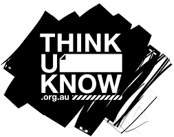 Think U Know Logo.png