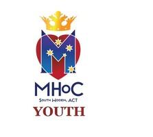 Parish_Logo.jpg